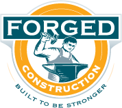 Forged Construction